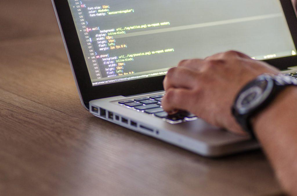 code-coding-computer-data-574071